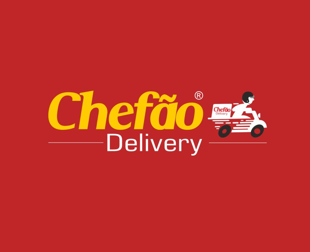 Logo_Marca_Chefão-Revisada