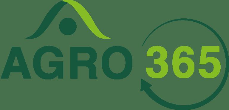 logo Agro365