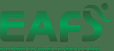 logo EAFS