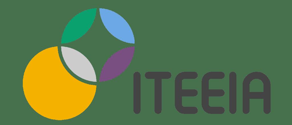 logo ITEEIA